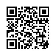 Trade Finance Guide, third edition QR Code