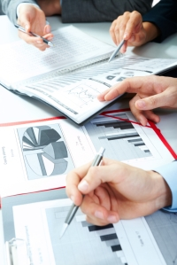 Relying on export data can make your international business ventures more profitable.