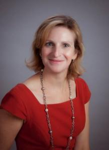 Barbara Farrar