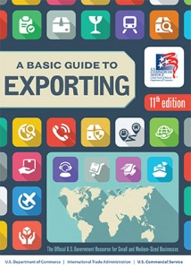 Basic Guide to Exporting Cover