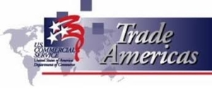 Trade Americas wordmark