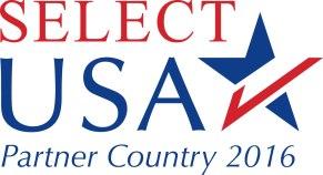 Select USA