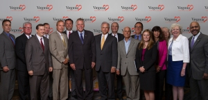 The Virginia International Trade Alliance (VITAL)
