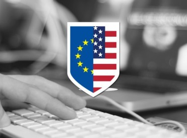 Europe & US