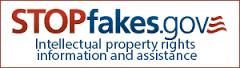 stopfakes.gov