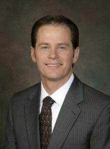Jason Andringa, President & CEO at Vermeer Corporation