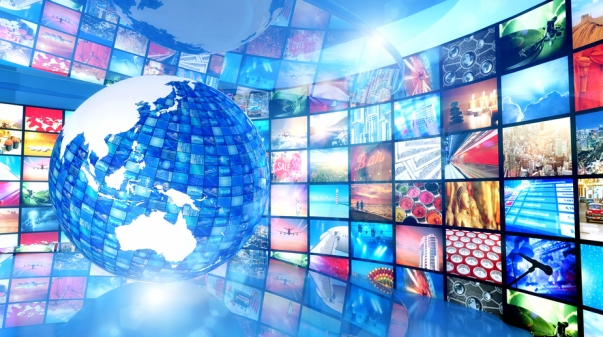 Industry  >> Tpp S Impact On The Media And Entertainment Industry Tradeology