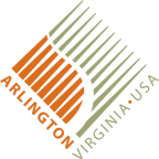 Arlington Economic Development logo