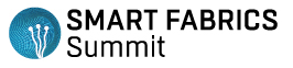 Smart Fabrics Summit logo