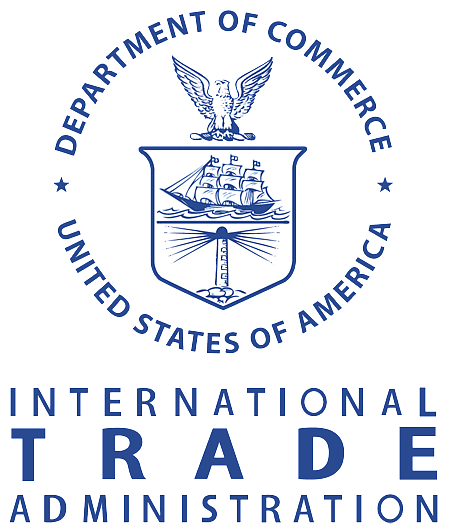 International Trade Administration: Helping to Win the Fight