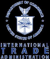 ITA logo
