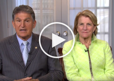 manchin-capito_play-button