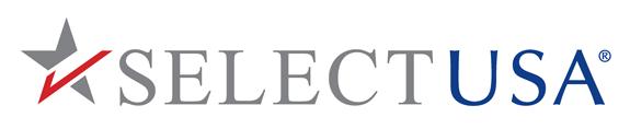 SelectUSA_FullColor-hires_575 (002)